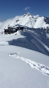 Alpika 2400, Альпика photo