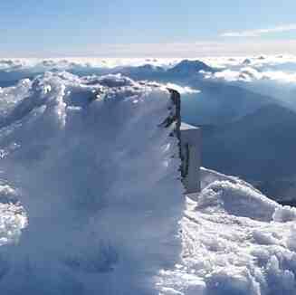 belouxi top 2315, Mount Parnassos