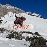 gypsy, Ehrwald