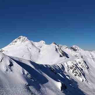 ALPIKA, Альпика