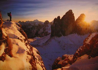 Lienzer Dolomiten Resort Guide