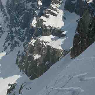 Glacier3000 (Les Diablerets)