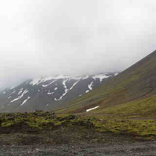 Bláfjöll Iceland