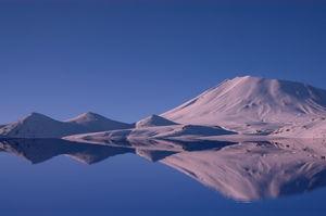 erciyes te göl, Erciyes Ski Resort photo