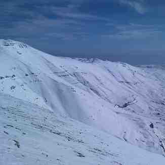 from mzaar, Mzaar Ski Resort
