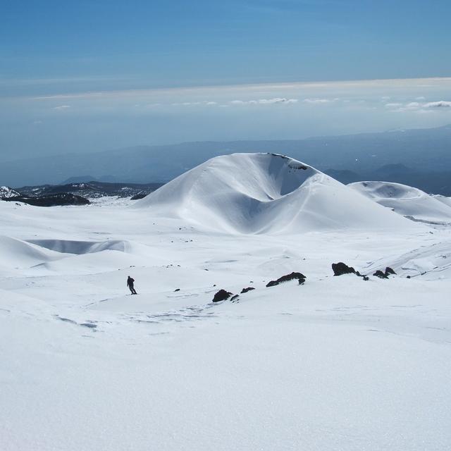 Etna Sicily, Mount Etna Nicolosi