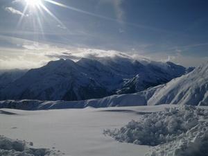 maryhofen, Mayrhofen photo