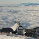 Inversion, Slovakia