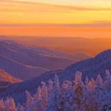 Stowe, USA, USA - Vermont