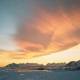 Kulusuk, East Greenland, Greenland