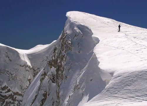 Mount Parnassos  Tatil Yeri Rehberi