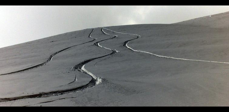 ski, ski, ski, Livigno