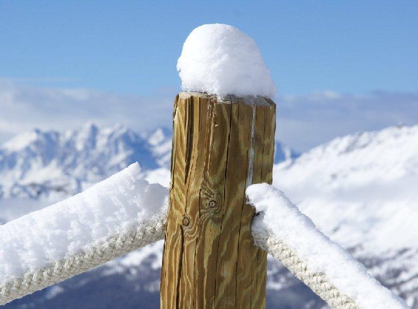 Paradise in Champoluc from www.ski-2.com