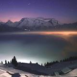 Belalp, Switzerland, Switzerland