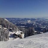 Golte, Slovenia