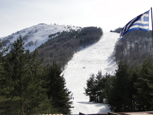 Lailias Ski Center photo