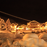 ANDORRA - SNOW, Andorra