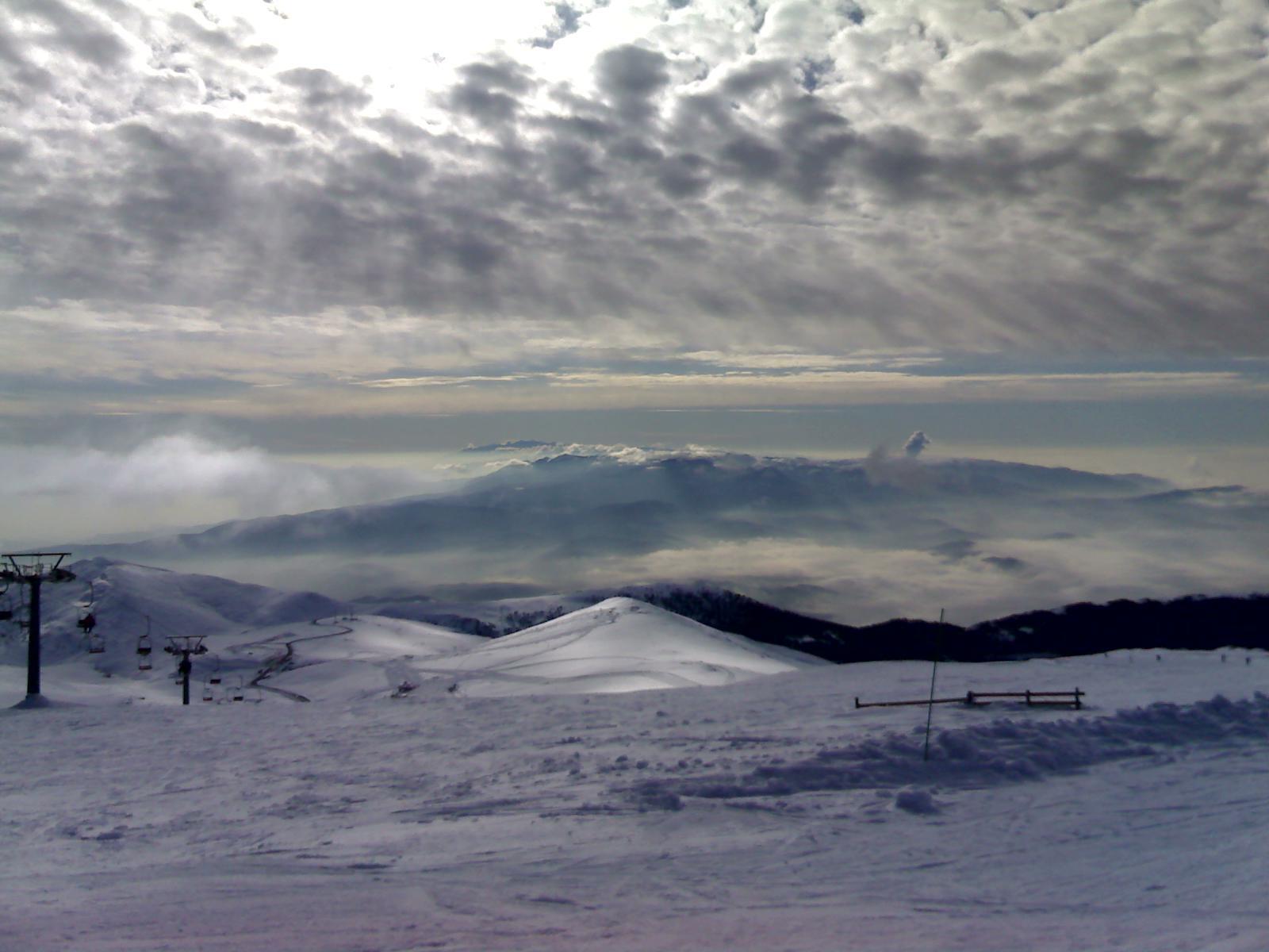 kaimak3, Mt Voras Kaimaktsalan
