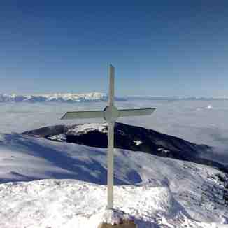 kaimak2, Mt Voras Kaimaktsalan