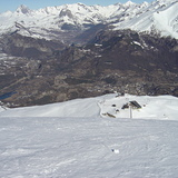 Panticosa Resort Photo