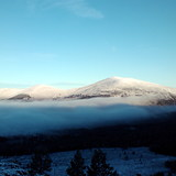 Inversion, Cairngorm
