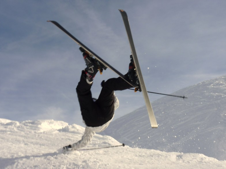 Alpinbreaks.com, Chatel