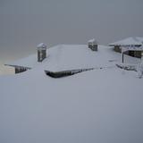 Winter 2006, Greece