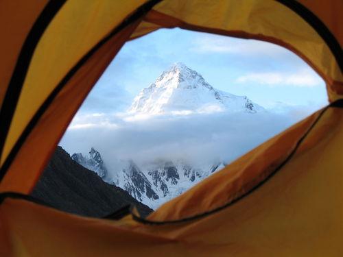 Broad Peak Ski Resort by: peterh