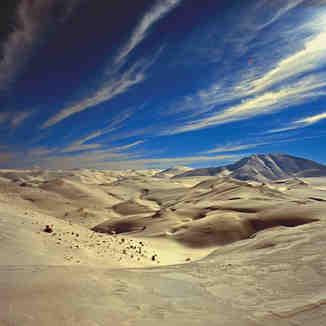 Snow Paradise, Mavrovo-Zare Lazarevski