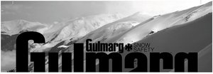Gulmargsnowsafety.com photo