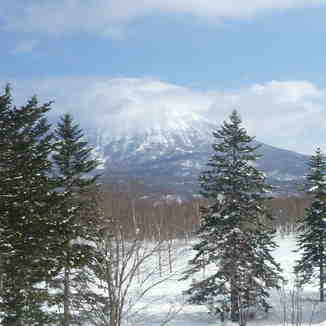 Niseko views (Hilton), Niseko Grand Hirafu
