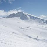 KELARIA, Mount Parnassos
