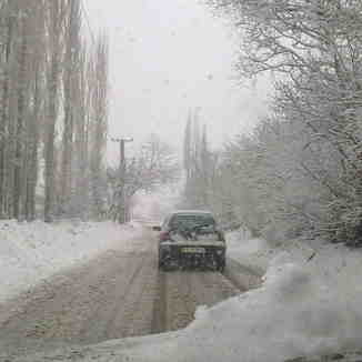 SNOW, Dizin