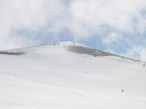 Ussita Frontignano Ski Resort by: L. Brunelli