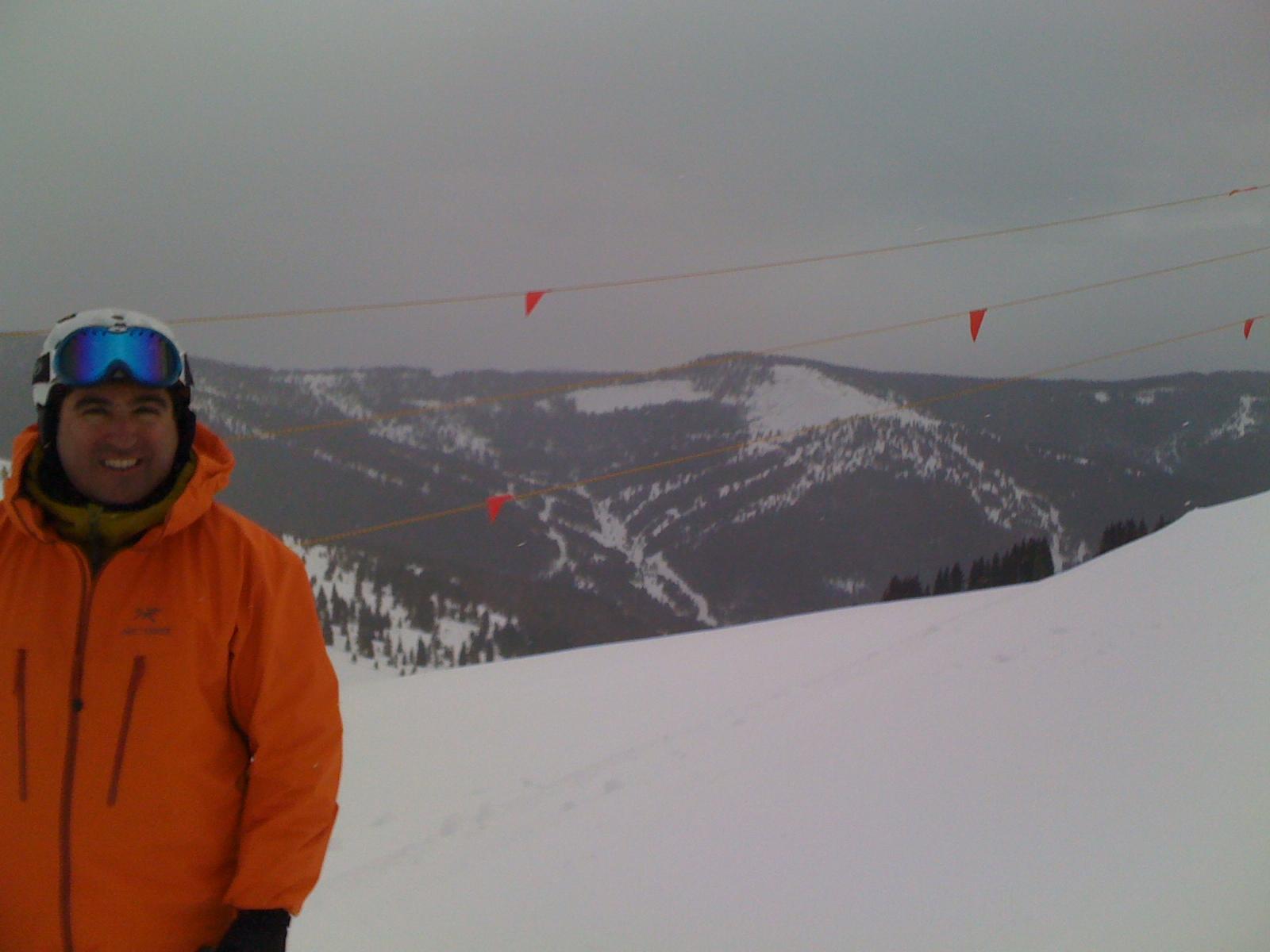 vail diciembre 2010