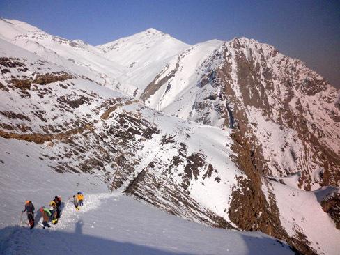 mountain.tochal