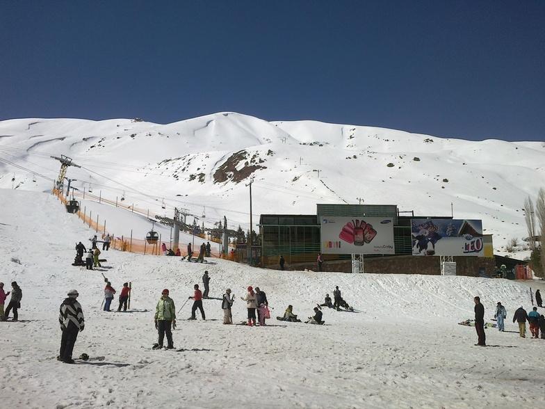 www.skiboys.blogfa.com, Dizin