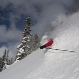 Irwin, USA - Colorado