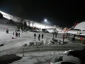 Kranjska Gora photo