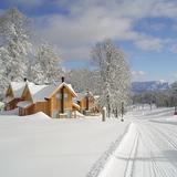www.laselcira.com.ar, Chapelco