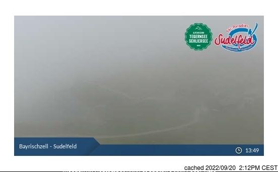 hoherodskopf skilift