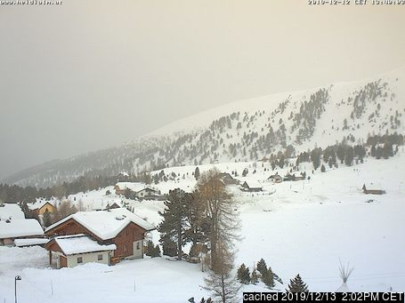 Falkert webcam at 2pm yesterday