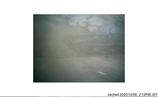 hot webcams