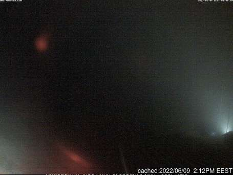 Lailias webcam at 2pm yesterday