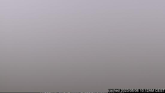 Morzine webcam às 14h de ontem