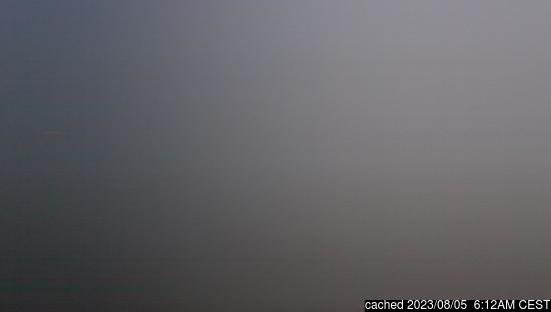 Webcam Live pour Morzine
