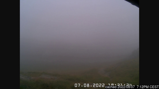 Live webcam per Neustift se disponibile