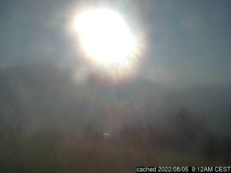 Live webcam per Saalfelden se disponibile