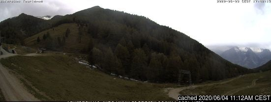 Unterbäch webcam at lunchtime today