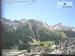 Webcam de Arabba d'il y a 10 jours